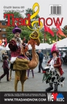 Trad & Now - June 2014