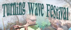 Turning Wave Festival