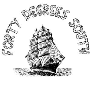 40degrees-south-logo-transparent